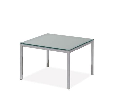 All Glass Coffee Tables Glass Tables All Glass Coffee Table