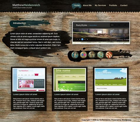 layout portfolio photoshop 40 high quality photoshop web layout tutorials