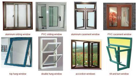 home design for windows 8 incredible house windows for frame design casanovainterior