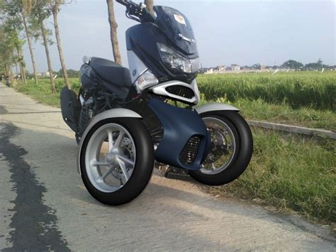 Aksesoris Motor Baru Side Box Yamaha Nmax Box Sing Nmax Side Box N 46 best images about aksesoris modifikasi yamaha nmax on shops 150 quot and boxes