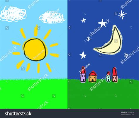 image for day and day www pixshark images