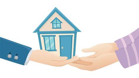 calcolo imposta registro seconda casa imposta di registro prima casa quanto si paga per l acquisto