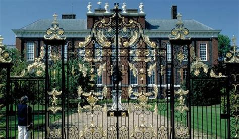 kensington palace active bookings 2 night london experience authentic ireland travel