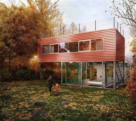 House To Home Interiors vwartclub villa dall ava