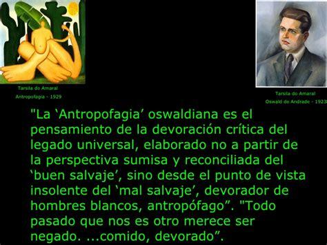 el pensamiento salvaje colec 9681609336 justicia distributiva en am 233 rica latina una mirada antropof 225 gica