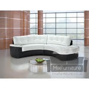 sofa oval nadir sofa sofa modern sofa chic sofa unique sofa