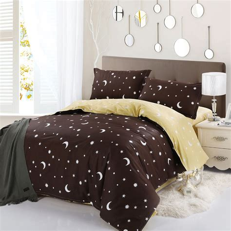 moon bedding compare prices on star moon bedding online shopping buy