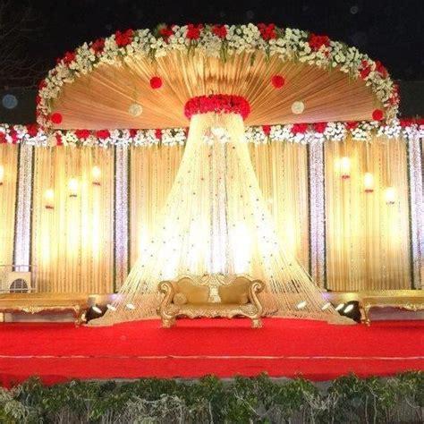 Wedding Mumbai by Nitinn Raichura Wedding Decorators In Mumbai Shaadisaga