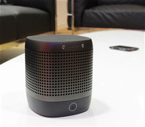 Speaker Hp Nokia nokia universal md 50w 360 bluetooth surround sound
