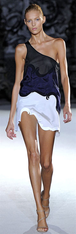 Fab Site Stellamccartneycom by Stella Mccartney Summer 2012 Fashion Shows