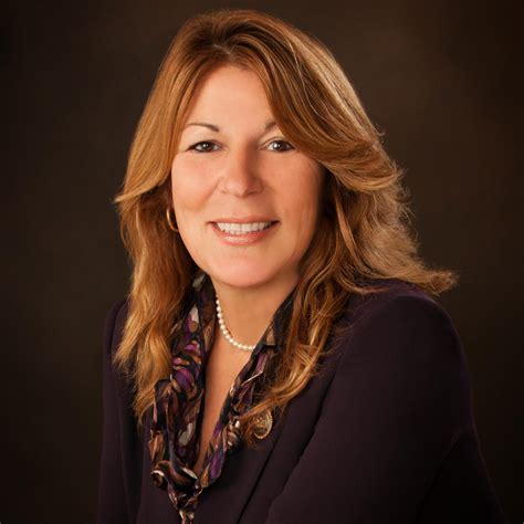 tina davis pennsylvania legislator introduces latest online poker