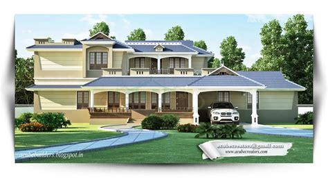 kerala style modern house   sqft