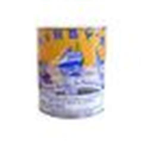 kirby marine paint topside