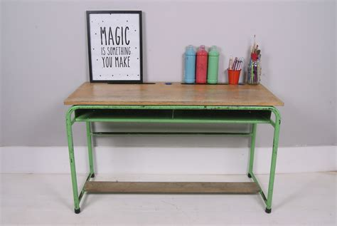 The Best Kids Desks For All Ages Rock My Family Blog Best Desks For Students