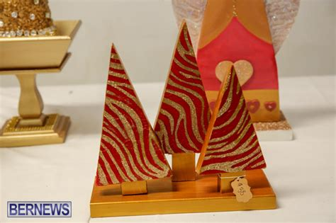 Handmade Craft Items For Sale - photos handmade craft sale bernews