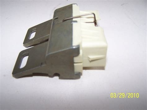 ford f150 ignition switch problems 1990 ford ranger wiring diagram 1990 free engine image