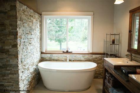 perfect master bathroom ideas homeoofficee com 5 ways to create your perfect master bathroom katherines