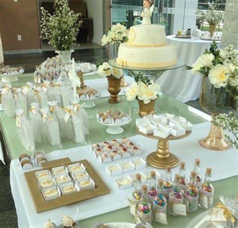 Imagenes Bocaditos Para Primera Comunion | 101 fiestas ideas para la mesa de dulces de la primera