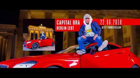capital bra berlin lebt v 214 22 06 2018 teaser
