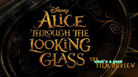 beautiful a s trip through the looking glass through the looking glass time travel and grief