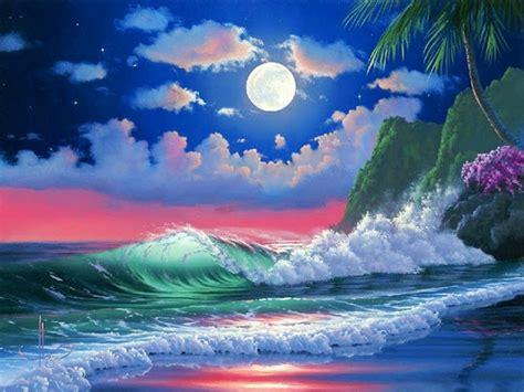 imagenes para dibujar en lienzo cuadros modernos pinturas y dibujos cuadros de paisajes