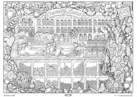 coloring book store free coloring pages of sistine chapel