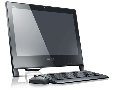 Monitor Led Hp V223 21 5 Di Toko Shaffcom harga jual lenovo thinkcentre edge 92z all in one 3416 b4a i5