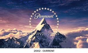 Paramount Careers Mba Intern by Is Hiring 1 000 At Warners