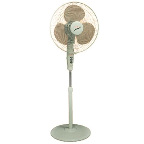 Pedestal Fan Prices electric fans store in india buy electric fans at