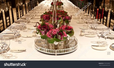 elegant dinner settings elegant table setting elegant formal party table setting