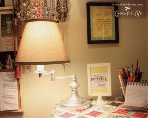 Manasseh Ministries Prayer Closet by 17 Best Images About Spiritual Prayer Ministries On