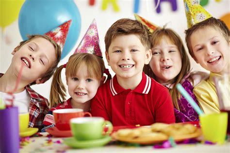 imagenes fiestas infantiles nuevas tendencias en eventos infantiles silvia villegas