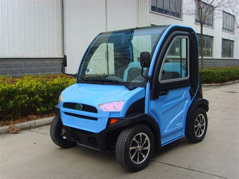 Two Seater Electric Car by 2015 Sale Two Seater Mini Electric Car Buy
