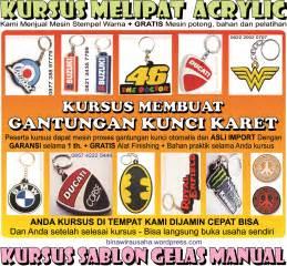 Jual Lycal Resin Surabaya http www barkasterlengkap atau klick