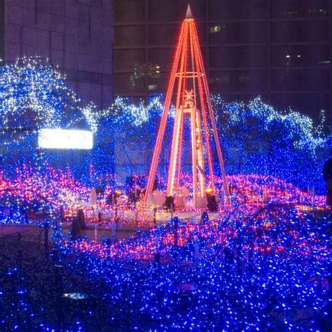lights torestring a christmas tree ul approved ac100v 240v to 31v safe 500 leds 100m string lights lighting 8 modes for