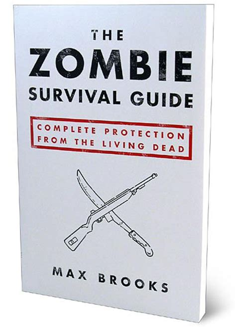 the tough s guide to survival books the survival guide by max
