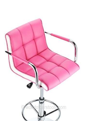 Pink Bar Stools Pink Kitchen Accessories My Kitchen Accessories