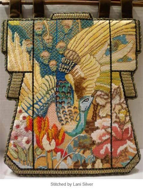 kimono needlepoint pattern 241 best needlepoint oriental kimonos images on pinterest