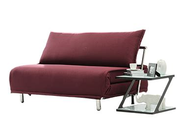 godrej interio sofa cum bed price home furniture modern office furniture lab marine