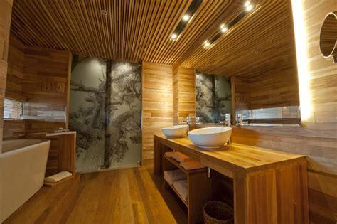 tierra atacama patagonian eco resort jebiga design