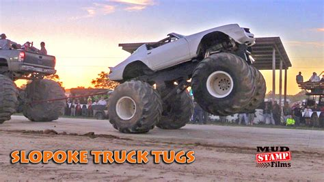 monster truck mudding videos 100 monster trucks in mud videos de monster truck 4