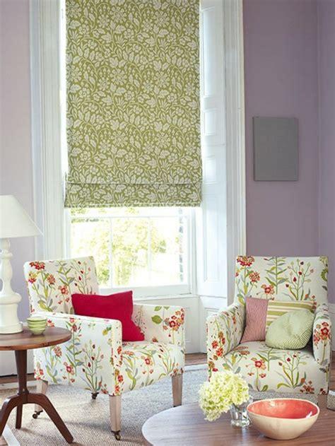 gardinen wei gr n farben und trends bei heimtextilien traditionelle wohnkultur