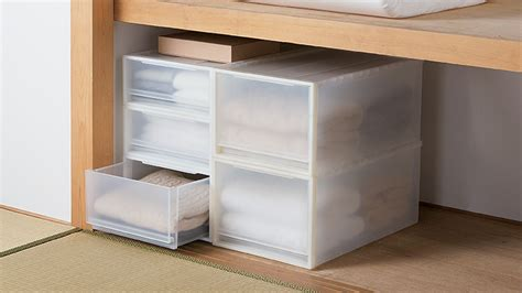 Kitchen Cabinet Organizer Pull Out Drawers muji online welcome to the muji online store