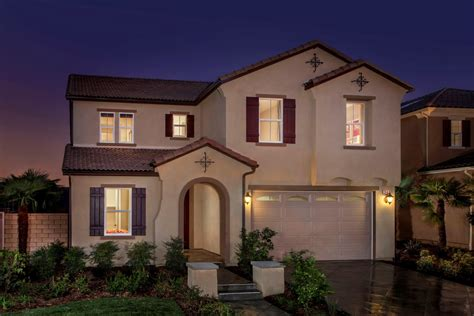 new homes for sale in santa clarita ca heights