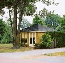 prima deeside log cabins