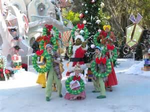 Grinchmas Decorations Grinchmas Seasonal Thestudiotour Com