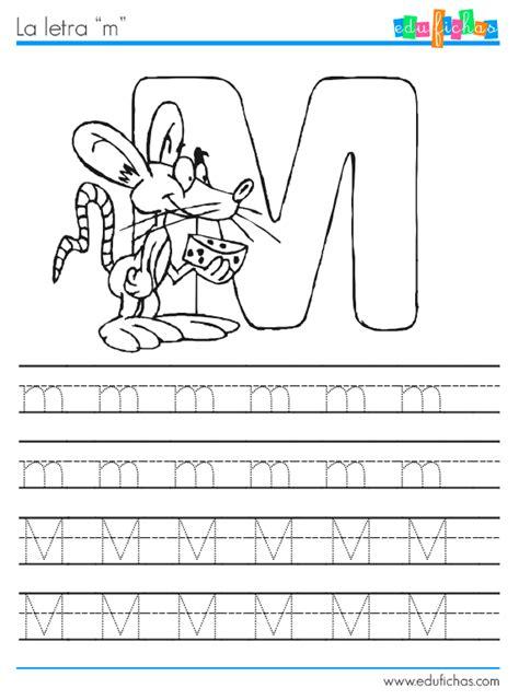imagenes en ingles con la letra s imagenes con la letra t en ingles la letra t de alfabeto