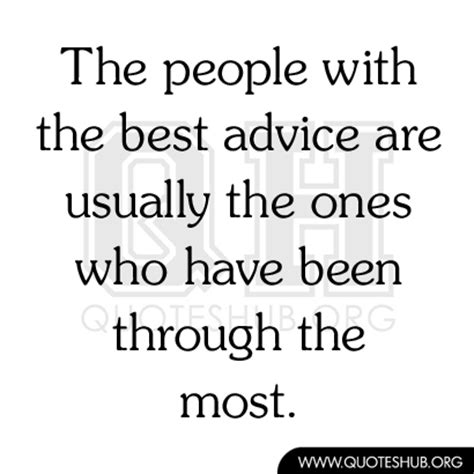 free wisdom tipsadvicequotes daily email love dating best advice quotes quotesgram