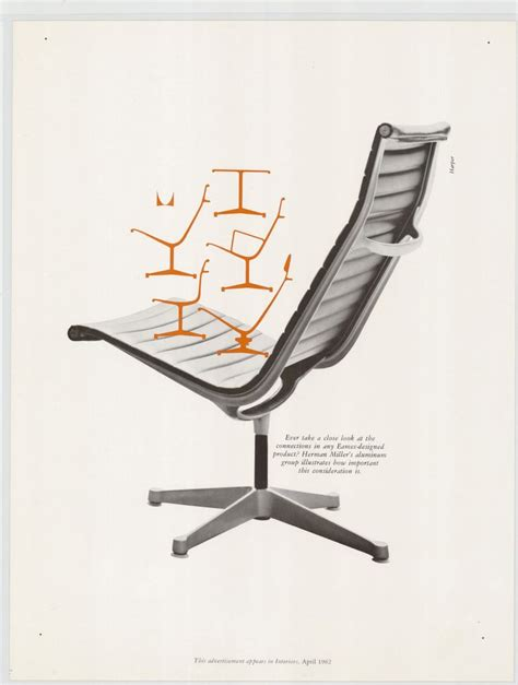 Charles Eames Rocking Chair Design Ideas 17 Best Images About Eames Design On Rocking Chairs Eames Chairs And Charles Eames