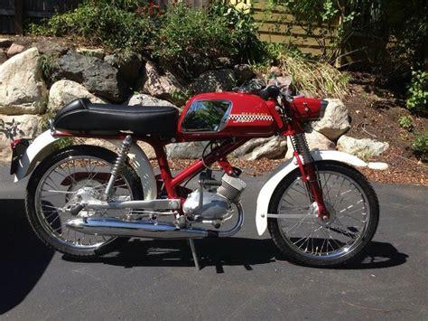 peugeot sport bike 7 best steve s moped world images on pinterest mopeds